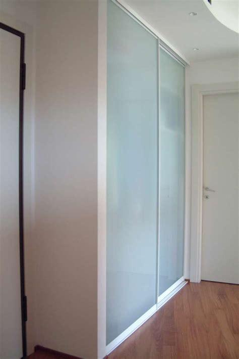 armadio guardaroba ikea mobile ingresso da fare con pax ikea pax closet