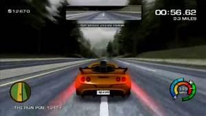 Need For Speed Wii : video storm feb 28 2015 need for speed the run ~ Jslefanu.com Haus und Dekorationen