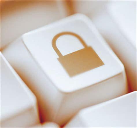 Britse Geheime Dienst Infiltreert Om Privacy Organisatie Klaagt Britse Geheime Dienst Gchq Aan