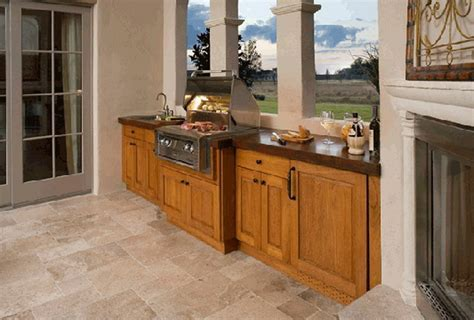 Atlantis   USA   Kitchens and Baths manufacturer