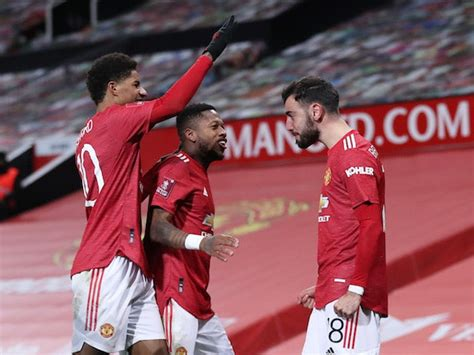 Preview: Manchester United vs. Sheffield United ...
