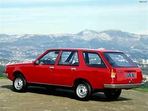 Renault 18 Break 1979 U201386 Wallpapers  2048x1536