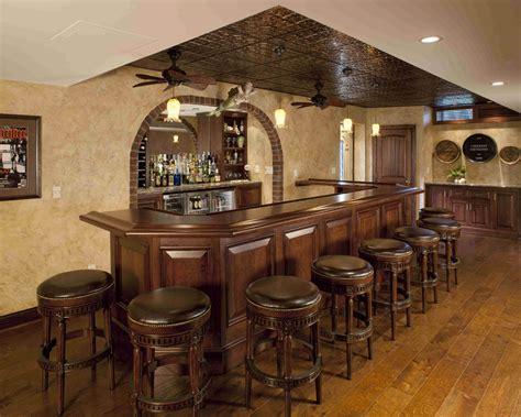 Innovative Bar Design by Innovative Ceiling Tiles Technique Philadelphia