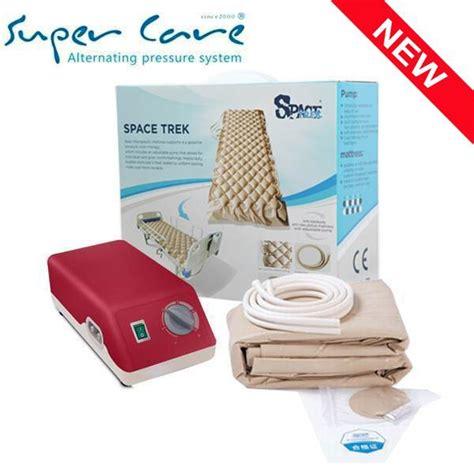 china alternating pressure and mattress effect 2500 wisseldruk matras rimpel rimpel matras medische matras Inspirational
