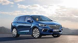 Suv Opel Grandland : opel grandland x crossland x and mokka x joining the suv madness ~ Medecine-chirurgie-esthetiques.com Avis de Voitures