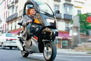 Wertverlust Motorrad Berechnen : bmw c1 2000 2002 neupreis und wertverlust ~ Themetempest.com Abrechnung