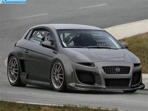 Fiat Brive : fiat bravo t jet tuning photoshop tuning virtual tuning ~ Gottalentnigeria.com Avis de Voitures