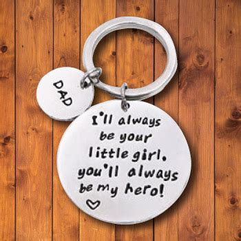 fathers day gifts teen daughter gift ideas dad