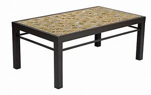 24quot x 42quot aluminum modern rect coffee table base knf lb34 for 24 x 24 coffee table