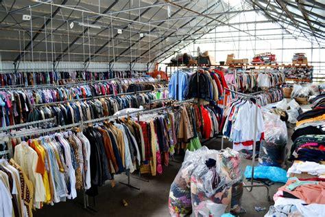 quick tips  alibaba   boutique fashion store