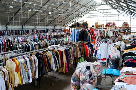 How to Work with Wholesale Suppliers