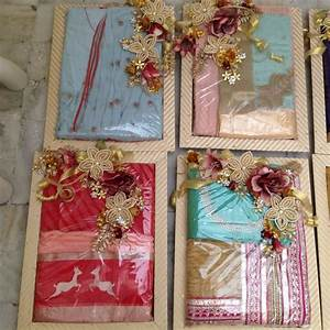 sareepackingindian wedding wedding packing pinterest With gift wrapping for indian wedding