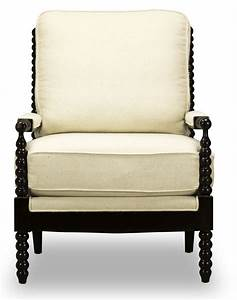 Marche accent chair by spectra home kw8552b 2 o usa for Hometown usa furniture