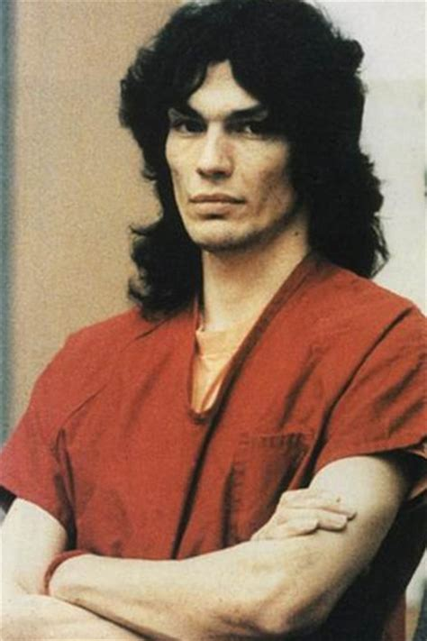 prolific serial killers   history