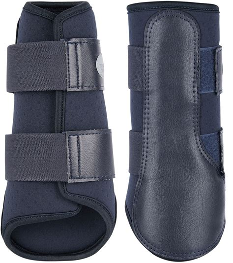 protection boots flextrainer air 33201282 harry s
