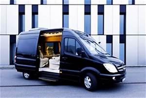 Sprinter Mieten München : munich drivers busservice m nchen bus in m nchen mieten chauffeurservice ~ Fotosdekora.club Haus und Dekorationen