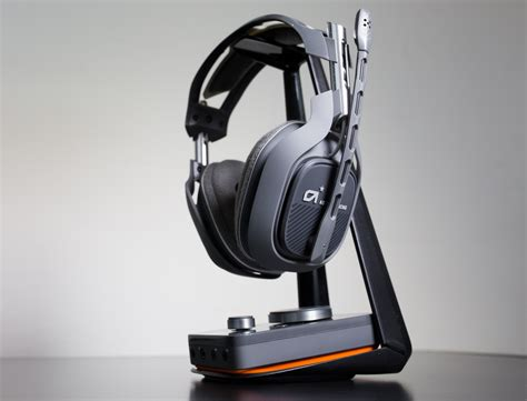 astro gaming releases  gen    mixamp pro