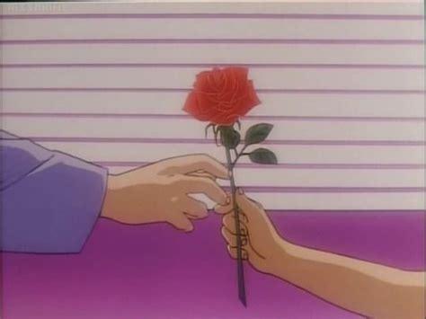 anime aesthetic aesthetic anime  anime