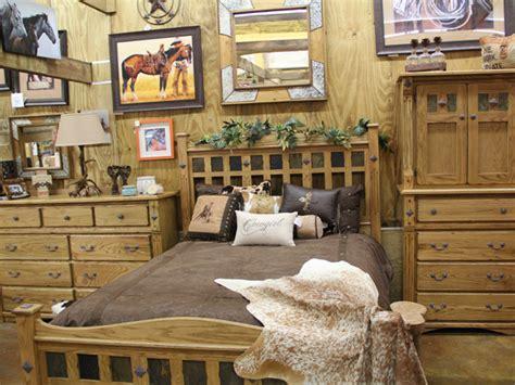 bedroom furniture jacksonville fl 28 images unfinished
