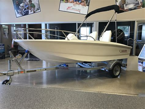Boston Whaler Wakeboard Boat by Boston Whaler Ski And Wakeboard Boat Boats For Sale