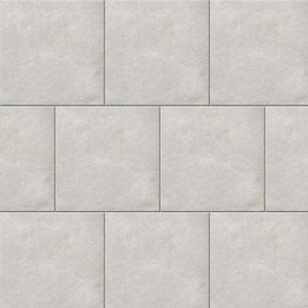 pavimento da interno piastrelle ottimax