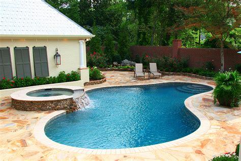 Swimming Pool Accents |custom Pool Tile Design