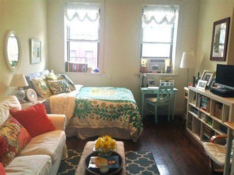 bedroom makeover contest kristen s comforting amp cozy abode small cool contest 10555 | b3fcedf4419812e22e794a3fb9f2fdbb