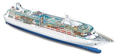 rhapsody of the seas deck plans 2015 rhapsody of the seas cruise ships royal caribbean uk