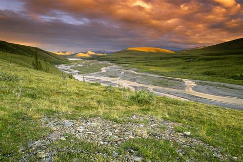 Amazing Landscapes Photography Collection