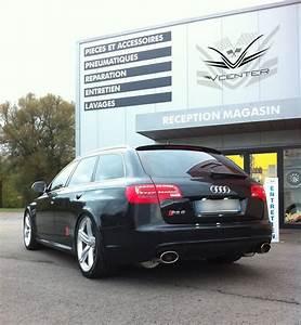 Garage Audi Thionville : audi rs6 v10 5 0l 580ch v center garage entre metz et thionville ~ Gottalentnigeria.com Avis de Voitures