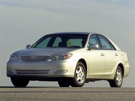 toyota camry reviews specs  prices carscom