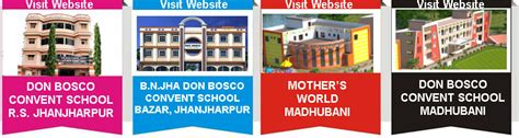 don bosco convent school english medium school cbse school cbse