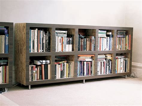 low billy bookcase bookcases ideas bookcases modern and traditional ikea bookcases with doors bookcases with