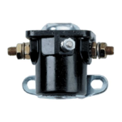 Speed Controllers Switches Coxreels Solenoid