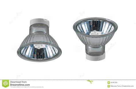 energy saving led light bulb stock photo image 62487591