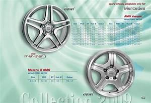 Prestige Automobile 45 : wsp italy collection 2009 par autoprestige ~ Maxctalentgroup.com Avis de Voitures