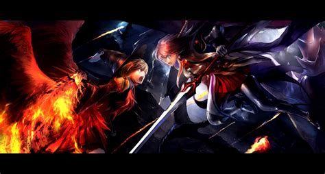 Anime Epic Wallpaper - epic anime wallpaper hd wallpapers