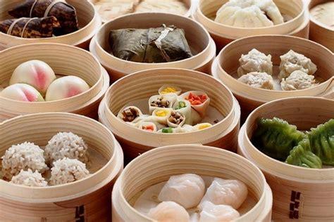 la cuisine chinoise cuisine chinoise jardin de chine