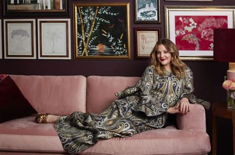 Home Decor Line by Flipboard Our Favorite Picks From Drew Barrymore S New