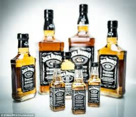 Dan jones is riding past you on his bike, on a coffee run, en route to a meeting. Jack Daniel's starts non-alcoholic whiskey coffee line | Daily Mail Online