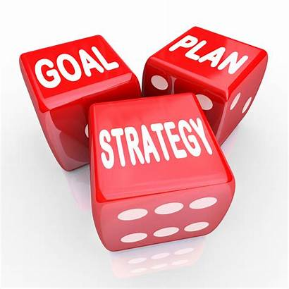 Strategies Success Strategic Goal Project Represent Case
