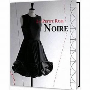 La Petite Robe Noire Prix : la petite robe noire eternelle basique et tendance broch collectif achat livre prix ~ Medecine-chirurgie-esthetiques.com Avis de Voitures