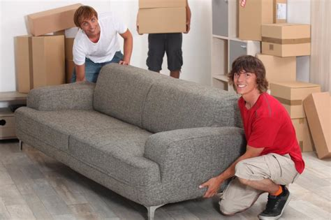 cheapest way to move furniture to another state u pack