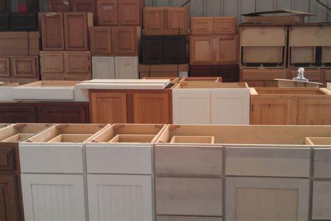 kitchen cabinet and bath warehouse kitchen cabinets bathroom vanities cabinets 7742