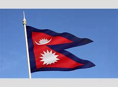 Nepal flag Archives Berger Blog