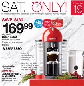 Machine Nespresso Promo : coupon nespresso ~ Dode.kayakingforconservation.com Idées de Décoration