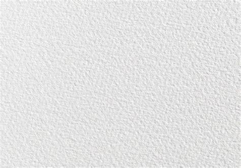 vector watercolor paper texture