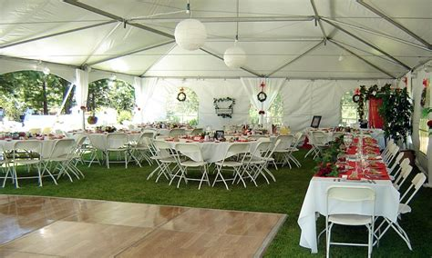 Tent Rentals Hardwood Floor Discoloration Under Carpet Stain Free Cleaning Reviews How Can I Get Body Wax Out Of Blue Ribbon Vt Pulling Up Tools Usa Vancouver Wa To Clean Inkjet Ink From Capri Georgia