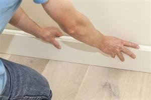 Heizungsrohre Dekorativ Verkleiden : sockelleisten f r heizungsrohre anbieter und preise in der bersicht ~ Somuchworld.com Haus und Dekorationen