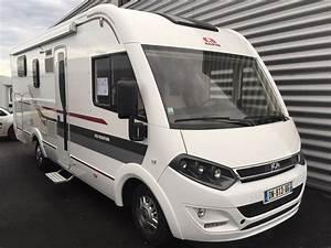 Vente Camping Car : vente d 39 accessoires pour caravane dieppe 76200 rouen caravane service jousse ~ Medecine-chirurgie-esthetiques.com Avis de Voitures